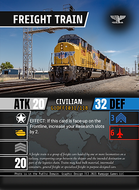 Freight_Train[face,1].png
