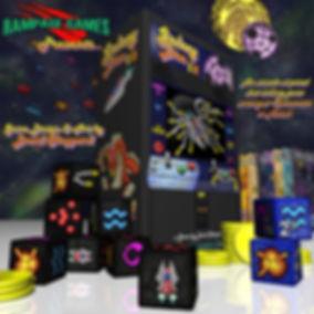 Galaxy Dice Ad.jpg