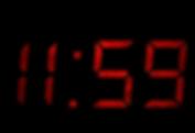 1159pnp.png