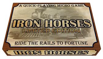 Iron Horses Box.PNG
