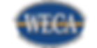 WECA logo for member download.png