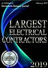 2019 Largest Electrical Contractors.jpg