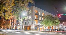 Q19 Apartments Profile.jpg