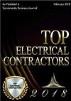 2019 Top Electrical Contractors.jpg