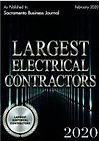 2020 Largest Electrical Contractors.jpg