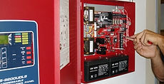 fire-alarm-installation2-584x300.jpg