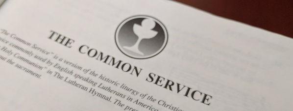 Common Service.jpg