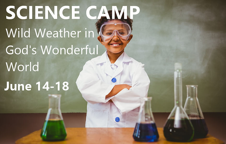 Science camp web.png