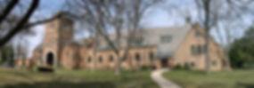 WIsconsin Lutheran Seminary.jpg