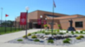 Michigan Lutheran Seminary.jpg