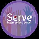 BSLC Serve.png