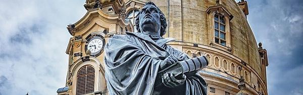martin-luther-statue-dresden-2041065_192