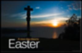 EasterPostcard.png