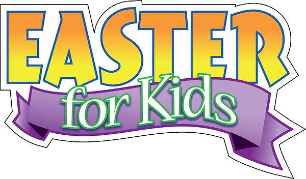 E4K logo clr_sm.jpg