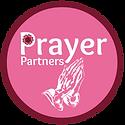 BSLC Prayer Partners 1.png