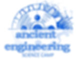 Ancient Engineering logo 2 white backgro