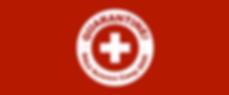 2020 logo banner.png