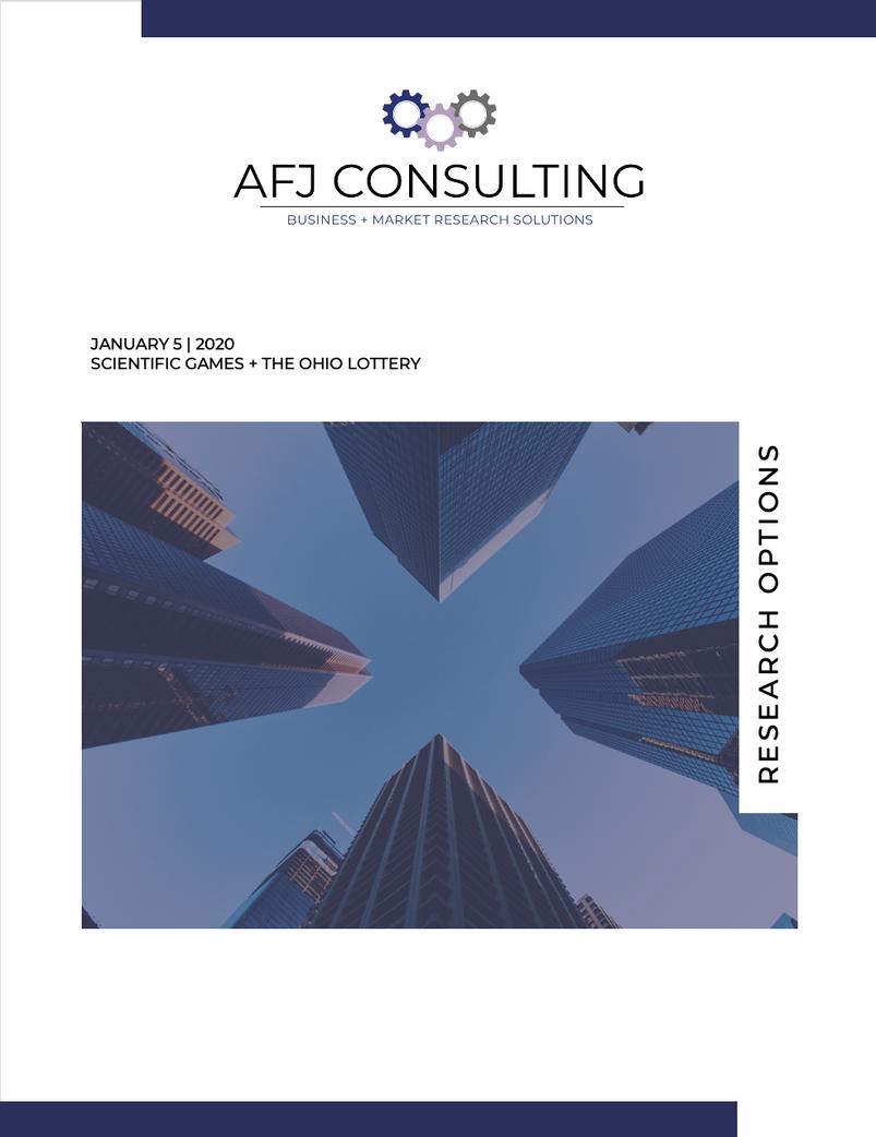 AFJ_ProposalTemplate.mp4