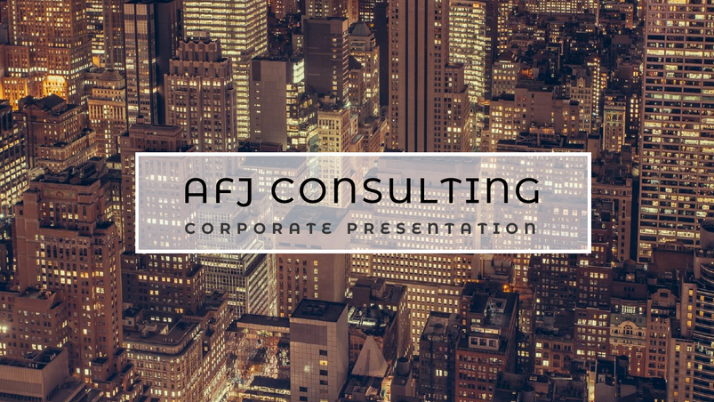 AFJ_Consulting.mp4
