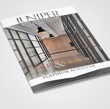 Juniper Realty Group