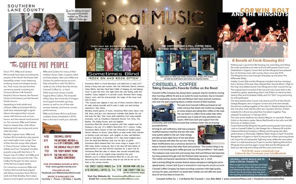 LocalMusic_2.png