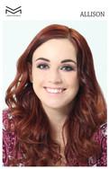 Allison Weaver