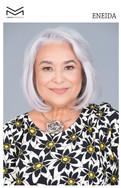 Eneida Mascetti