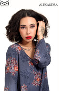 Alexandra Lugo
