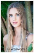 Camryn Olsen