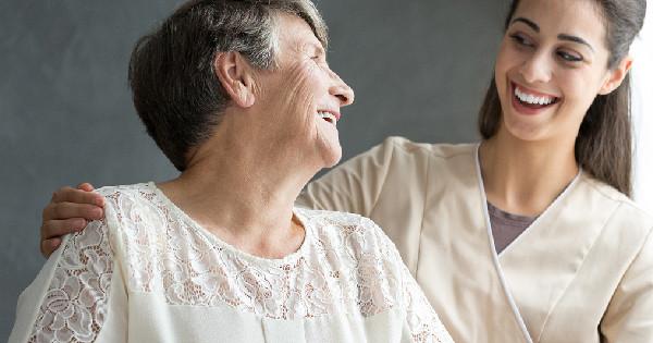 dementia, seniors, home care services in California, caregiving