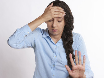 Have You Experienced Compassion Fatigue as a Home Caregiver?