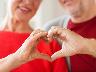 The Best Heart Healthy Habits for Seniors
