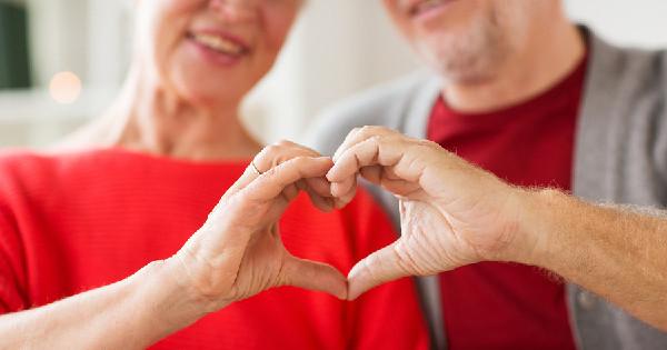 heart health seniors, heart health tips for seniors, home care services in California