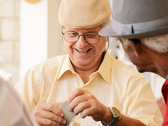 A Reputable Home Care Agency: Being Involved in Community Events