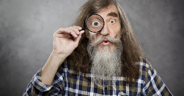 Common Causes of Vision Loss in Seniors, home care services in california