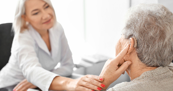 Caregiver Tips, How to Cope with Hearing Loss, home care services California