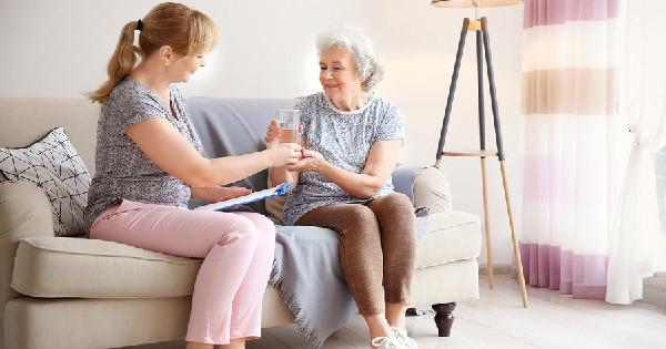 home care services California, home caregiver, home caregiving