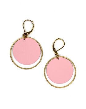 Amelia Earrings PINK.JPG