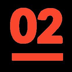 remoteKIT_Number-02.png