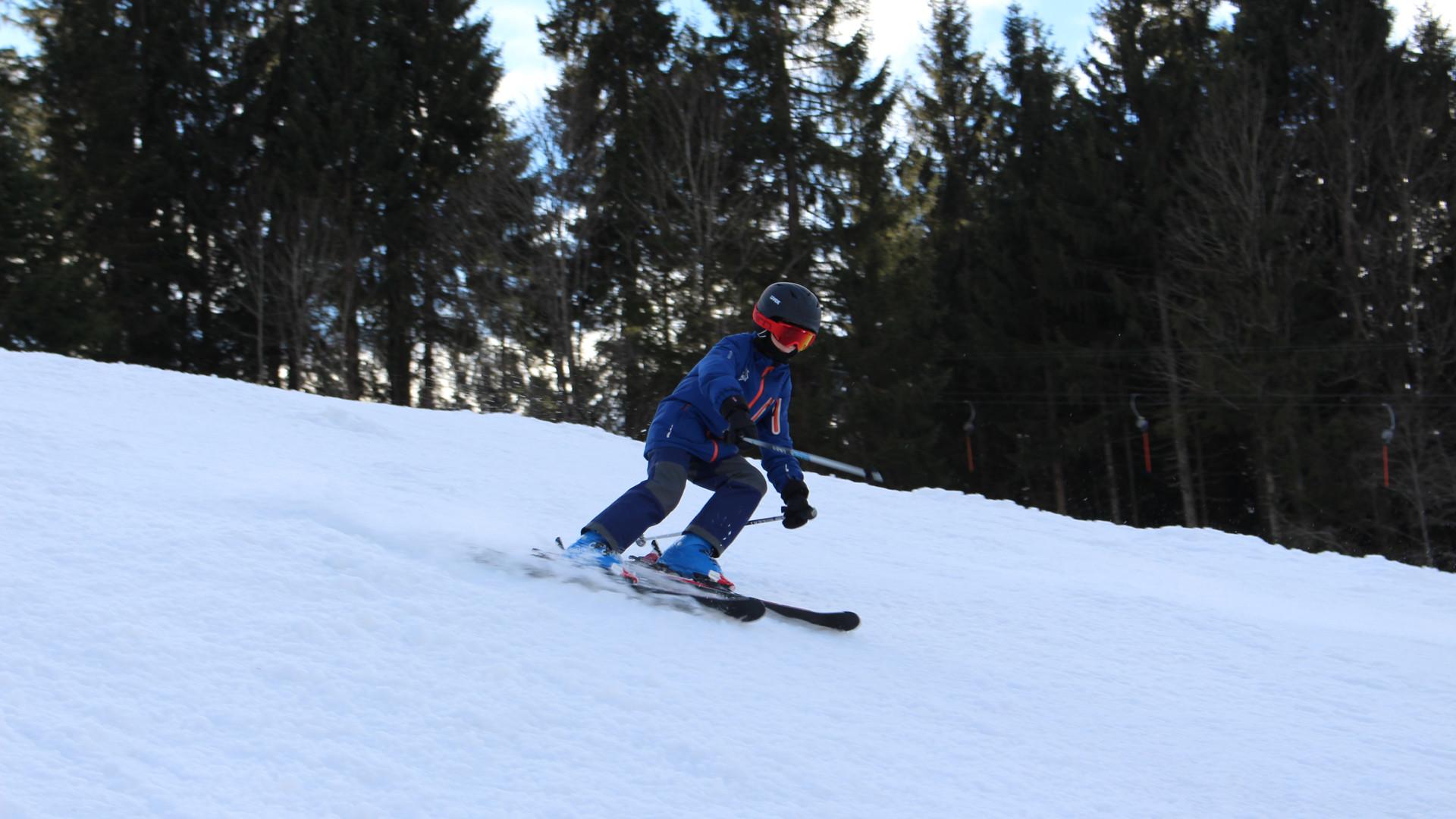 Skifahrer3