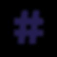 remoteKIT-Icon-Hashtag.png