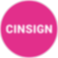 CINSIGN-logo-Pink-RGB.png