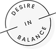 Logo DiB.png