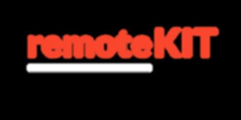 remoteKIT_Logo_02.png