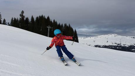Skifahrer4
