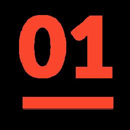remoteKIT_Number-01.png