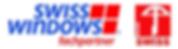 SwissWindows.png