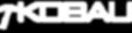 KOBAU_Logo_Weiss_RGB.png