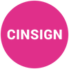 CINSIGN-logo-Pink-RGB Kopie.png