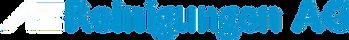 AZ Logo neu.png